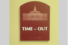 - Image360-ColumbiaCentralSC-ADA-time_out