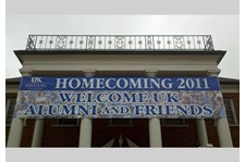 - Image360-Lexington-KY-Vinyl-Banner-Education-University-Homecoming