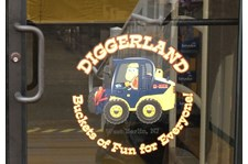 - Image360-Marlton-NJ-Window-Graphics-Diggerland